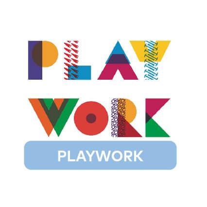 Play Work